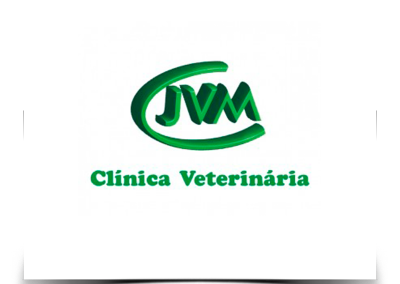 JVM clinica veterinaria