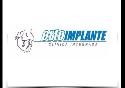 OrtoImplante